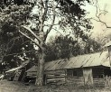 nineteenth-century-farm-buildings-gembrook